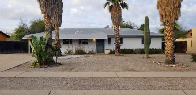 1110 S Carnegie Drive, Tucson, AZ 85710 (#21901851) :: Gateway Partners at Realty Executives Tucson Elite