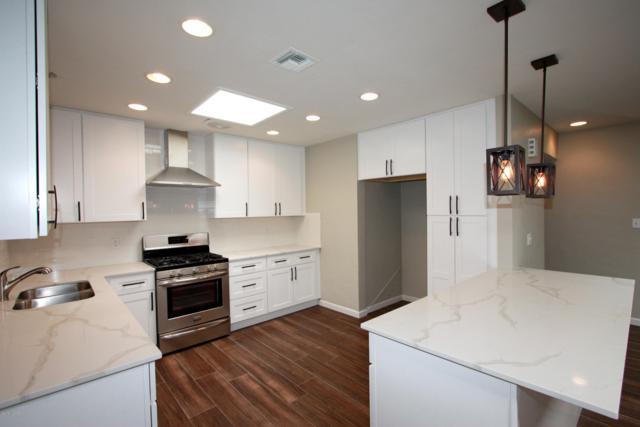 2849 E 8Th Street, Tucson, AZ 85716 (#21901870) :: Stratton Group