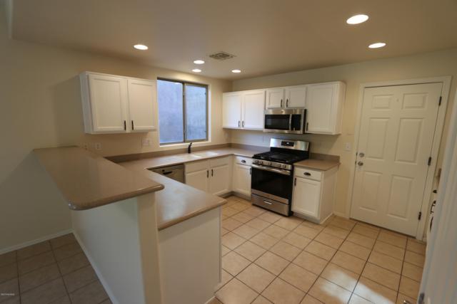 128 W Camino Cuesta Abajo, Sahuarita, AZ 85629 (MLS #21901875) :: The Property Partners at eXp Realty