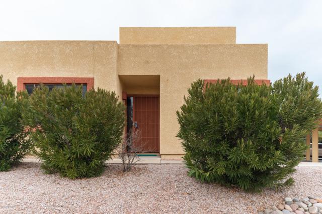 7569 E Liana Drive, Tucson, AZ 85710 (#21901917) :: The Josh Berkley Team