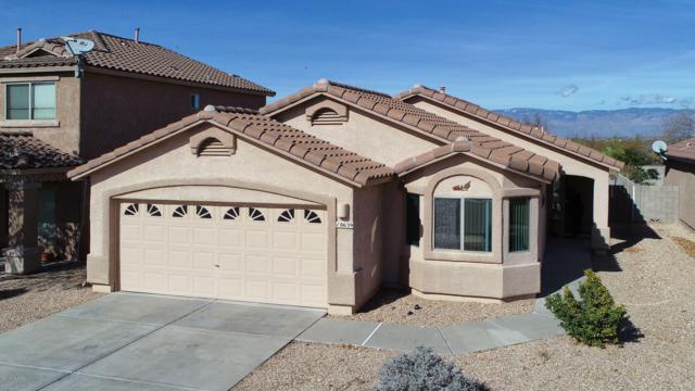 10639 E Ottoman Drive, Tucson, AZ 85747 (#21901950) :: Long Realty - The Vallee Gold Team
