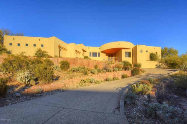 Address Not Published, Tucson, AZ 85737 (#21901970) :: The Josh Berkley Team