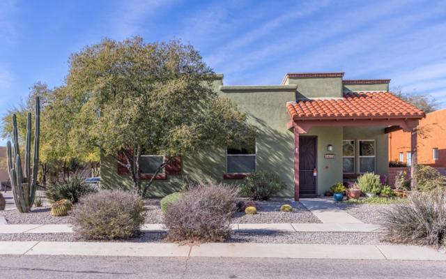 5412 S Civano Boulevard, Tucson, AZ 85747 (#21901998) :: The KMS Team