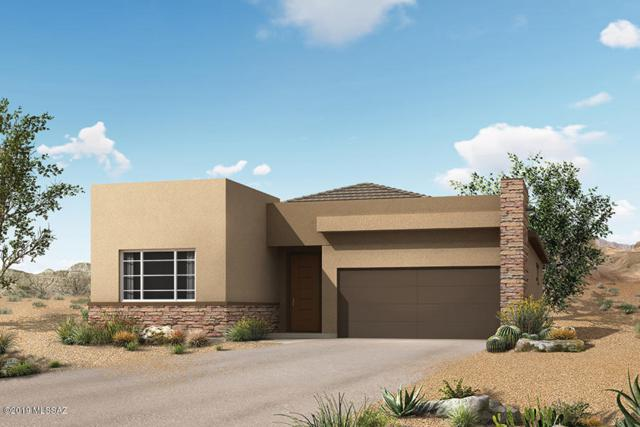 209 E Brookdale Way, Oro Valley, AZ 85755 (#21902046) :: The KMS Team