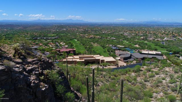6801 E Resort View Place #45, Tucson, AZ 85750 (#21902132) :: Long Realty - The Vallee Gold Team