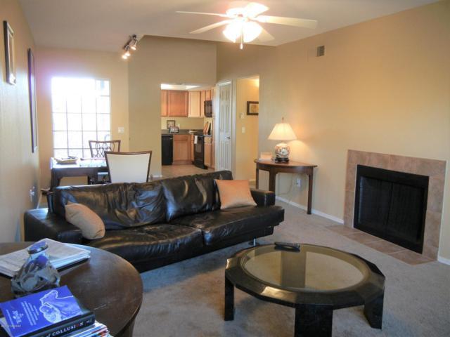 5855 N Kolb Road #1210, Tucson, AZ 85750 (#21902136) :: Long Realty - The Vallee Gold Team