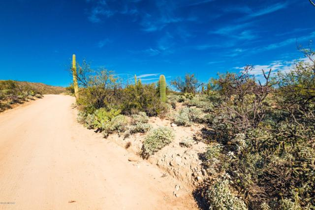 14130 N Gibson Trail, Tucson, AZ 85755 (#21902147) :: The Local Real Estate Group | Realty Executives