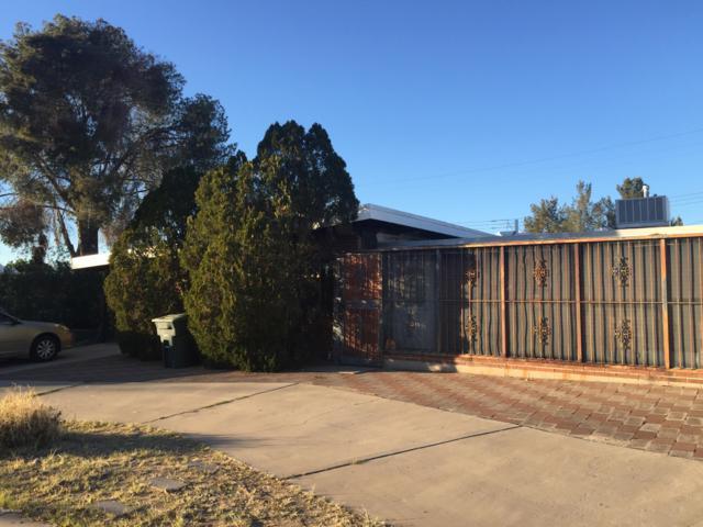 8217 E 20th Street, Tucson, AZ 85710 (MLS #21902159) :: The Property Partners at eXp Realty