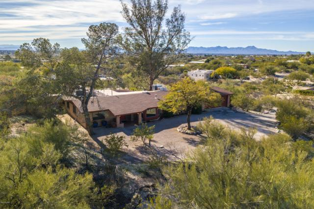 4130 N Camino Gacela, Tucson, AZ 85718 (MLS #21902164) :: The Property Partners at eXp Realty