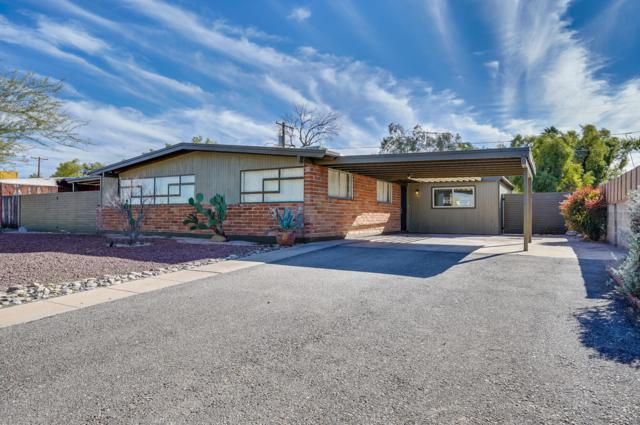 7014 E 5th Street, Tucson, AZ 85710 (MLS #21902195) :: The Property Partners at eXp Realty