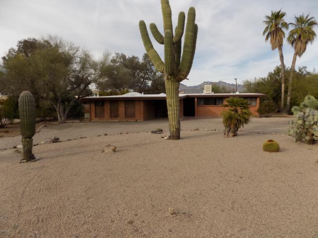 6391 E Printer Udell, Tucson, AZ 85710 (#21902214) :: Long Realty Company