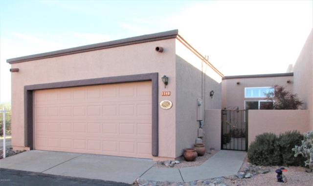 1740 N Rio Mayo, Green Valley, AZ 85614 (#21902392) :: The KMS Team