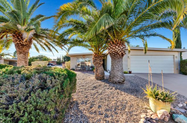 617 W Rio San Pedro, Green Valley, AZ 85614 (#21902421) :: Gateway Partners at Realty Executives Tucson Elite