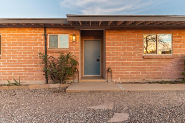 2760 N Cerrito Circle, Tucson, AZ 85719 (#21902458) :: Long Realty Company