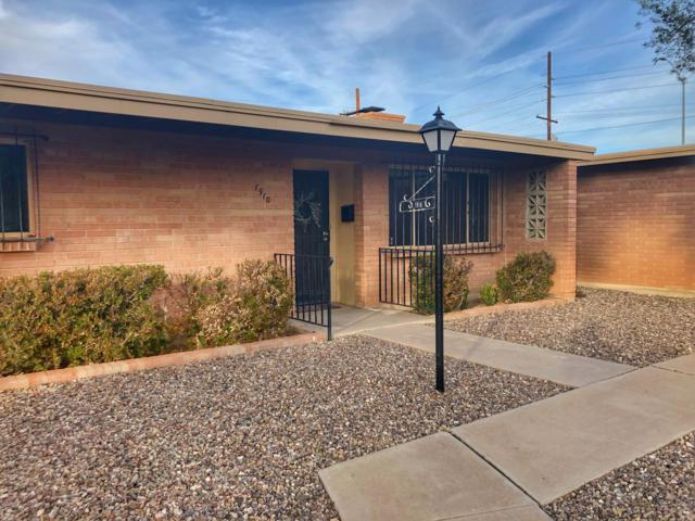1910 W Anklam Road, Tucson, AZ 85745 (#21902474) :: Gateway Partners at Realty Executives Tucson Elite