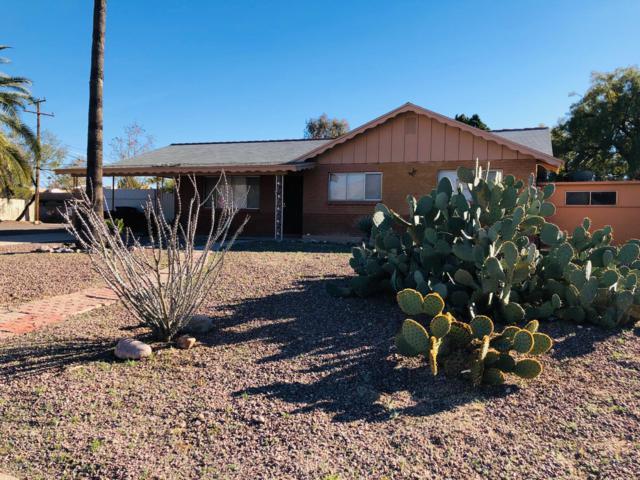 5984 E Seneca Street, Tucson, AZ 85712 (#21902662) :: Long Realty Company