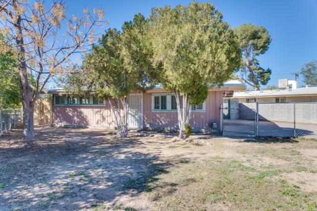 2426 S Edmondson Avenue, Tucson, AZ 85713 (#21902712) :: The Josh Berkley Team
