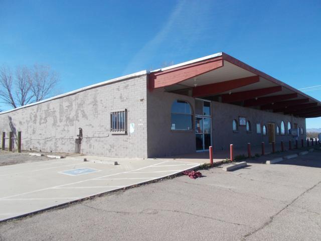 2093 N Arabian Lane, Cochise, AZ 85606 (#21902729) :: Gateway Partners at Realty Executives Tucson Elite