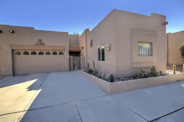 3795 S Avenida De Los Solmos, Green Valley, AZ 85614 (#21902842) :: Gateway Partners at Realty Executives Tucson Elite