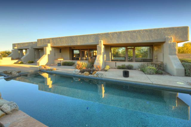 4635 N Placita Roca Blanca, Tucson, AZ 85718 (#21902924) :: Realty Executives Tucson Elite