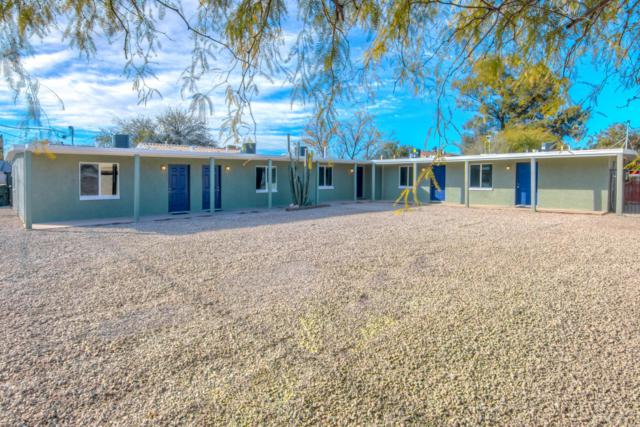 3455 N 2nd Avenue, Tucson, AZ 85705 (#21903021) :: Long Realty Company