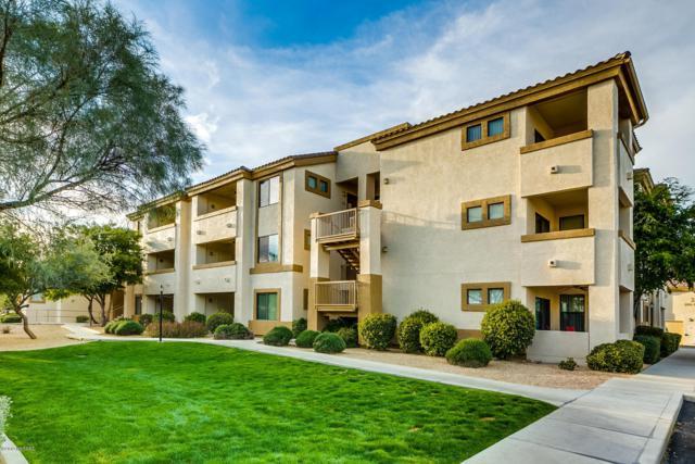 2550 E River Road #20201, Tucson, AZ 85718 (#21903029) :: Gateway Partners at Realty Executives Tucson Elite