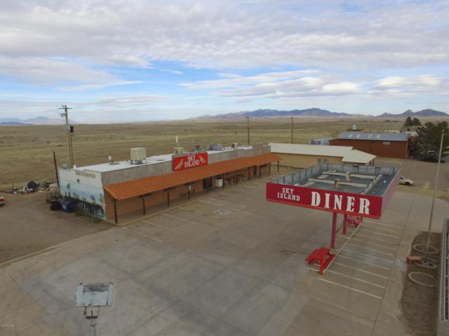 3270 Highway 82, Sonoita, AZ 85637 (#21903048) :: The Local Real Estate Group | Realty Executives