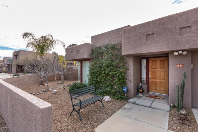 3601 N Wilson Avenue, Tucson, AZ 85719 (#21903090) :: Long Realty Company