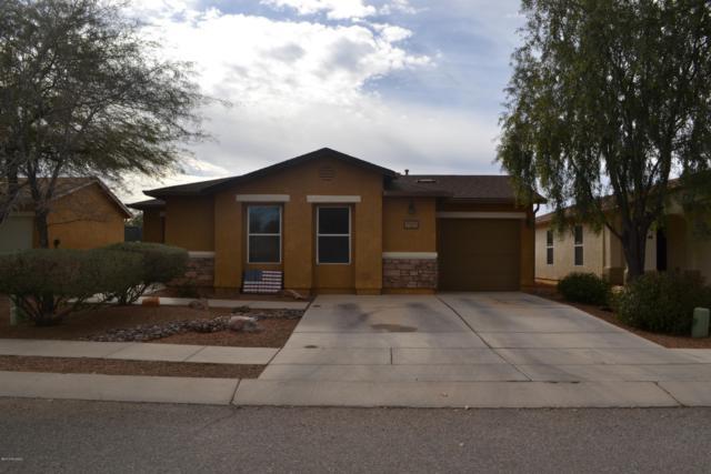 8265 W Redshank Drive, Tucson, AZ 85757 (#21903146) :: The Josh Berkley Team