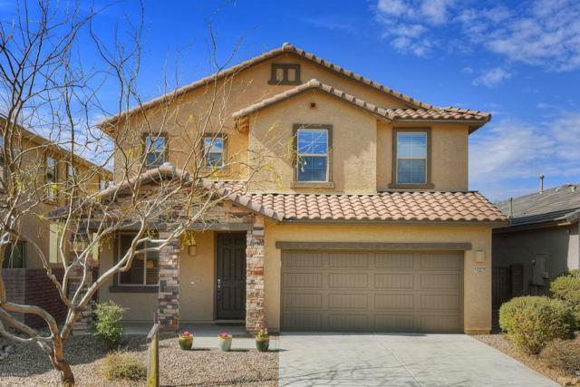 12979 N Camino Vieja Rancheria, Oro Valley, AZ 85755 (#21903170) :: Long Realty - The Vallee Gold Team