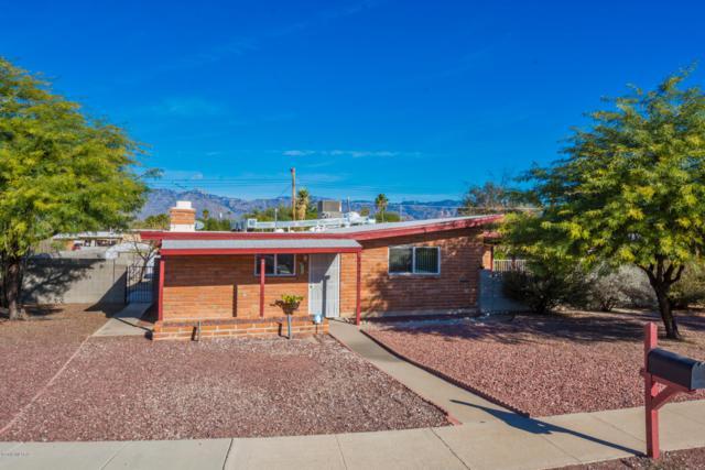 7113 E Luana Place, Tucson, AZ 85710 (#21903173) :: Long Realty Company