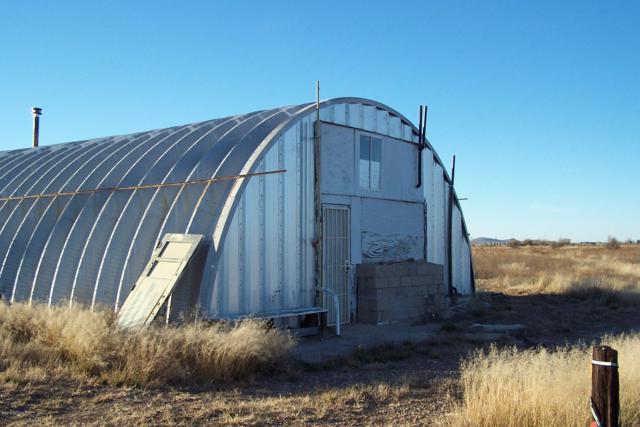 6085 E San Carlos Drive, Pearce, AZ 85625 (#21903188) :: Long Realty - The Vallee Gold Team