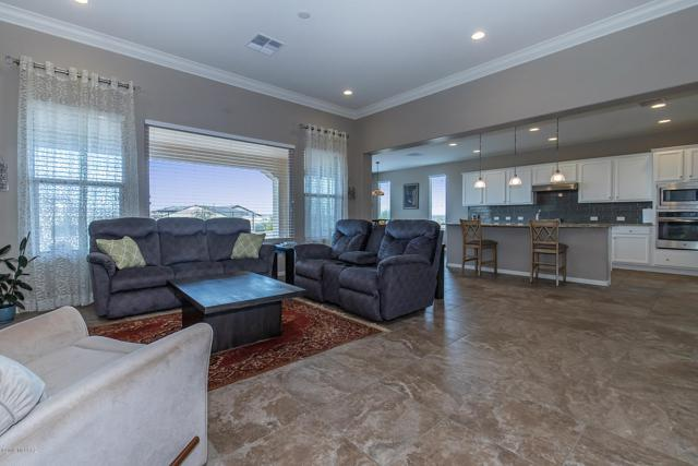 31728 S Summerwind Drive, Oracle, AZ 85623 (#21903197) :: Gateway Partners | Realty Executives Tucson Elite