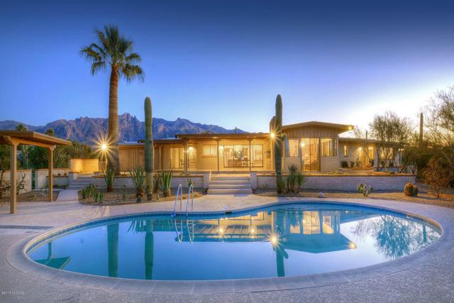 5320 N Via Celeste, Tucson, AZ 85718 (#21903243) :: Realty Executives Tucson Elite