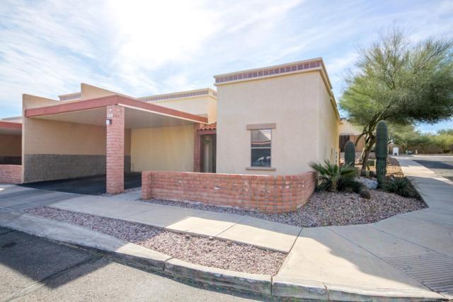 2031 W Cadbury Court, Tucson, AZ 85713 (MLS #21903318) :: The Property Partners at eXp Realty