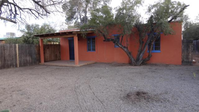 4048 E Santa Barbara Avenue, Tucson, AZ 85711 (MLS #21903323) :: The Property Partners at eXp Realty