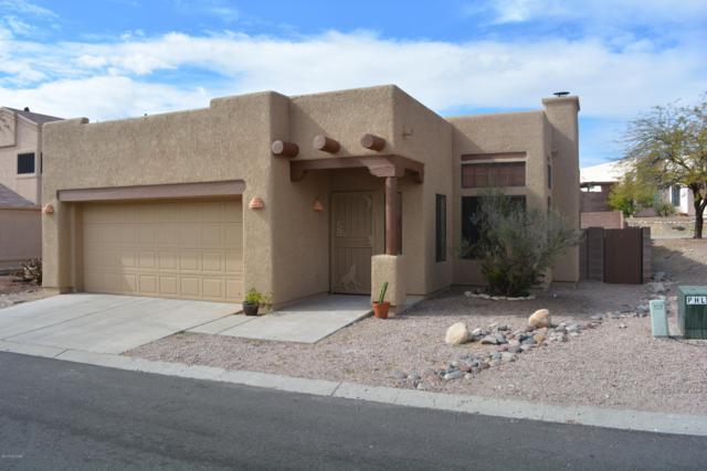 6113 N Reliance Drive, Tucson, AZ 85704 (#21903490) :: Keller Williams