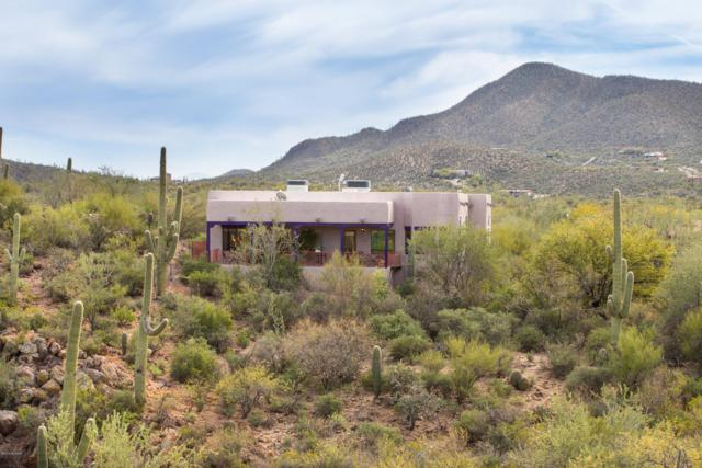 1977 N Calle Del Suerte, Tucson, AZ 85745 (#21903513) :: The Josh Berkley Team