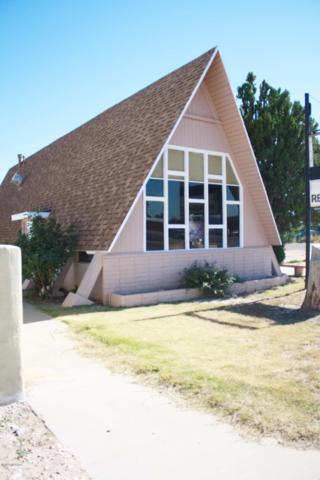 301 N Haskell Avenue, Willcox, AZ 85643 (#21903548) :: Gateway Partners at Realty Executives Tucson Elite