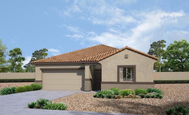 9355 W Gambel Oak Lane, Marana, AZ 85653 (#21903593) :: Long Realty Company