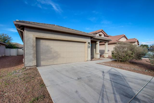 Red Rock Village Real Estate Homes For Sale In Tucson Az See All