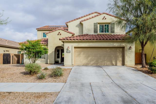 10967 E White Sage Drive, Tucson, AZ 85747 (#21903673) :: The Josh Berkley Team