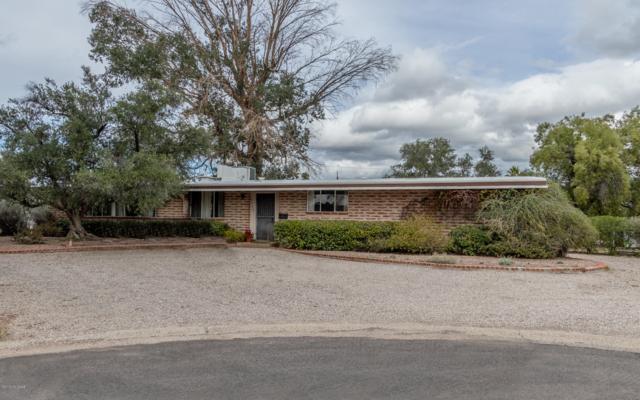 5305 E 6th Street, Tucson, AZ 85711 (MLS #21903753) :: The Property Partners at eXp Realty