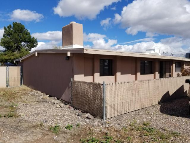1762 W Root Lane, Tucson, AZ 85705 (#21903801) :: Long Realty Company