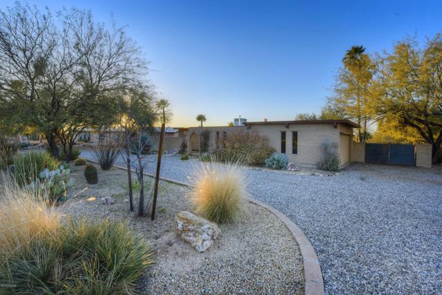 7307 N Casablanca Drive, Tucson, AZ 85704 (#21903808) :: Keller Williams