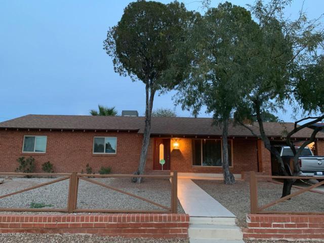 221 S Tucson Boulevard, Tucson, AZ 85716 (#21903851) :: Long Realty - The Vallee Gold Team