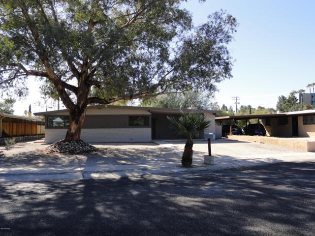 6810 E Kingston Place, Tucson, AZ 85710 (MLS #21903863) :: The Property Partners at eXp Realty