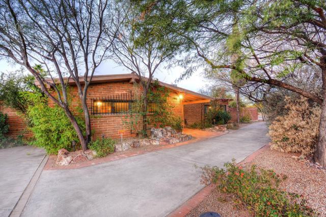 2534 E Arroyo Chico, Tucson, AZ 85716 (#21903878) :: Long Realty - The Vallee Gold Team