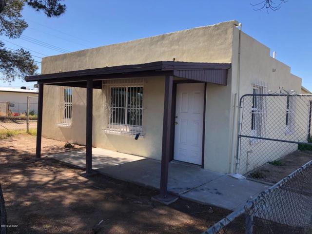 6968 S San Fernando Road, Tucson, AZ 85756 (MLS #21903908) :: The Property Partners at eXp Realty