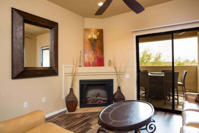 2550 E River Road #14201, Tucson, AZ 85718 (#21903948) :: Gateway Partners at Realty Executives Tucson Elite